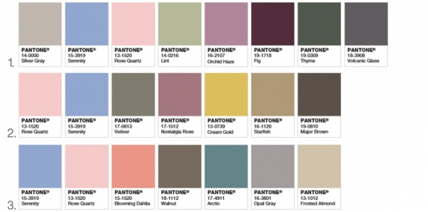 151208 pantone couleurs associees 2016