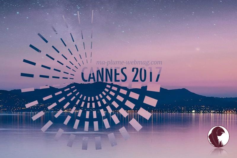 Le journal du Festival de Cannes
