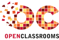 140214 openclassrooms logox200