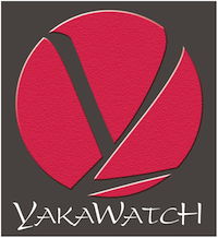 YakaWatch Photos Reportages